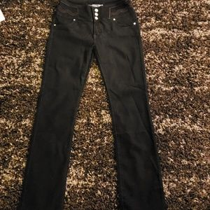 Womens Adriana Jeans On Poshmark